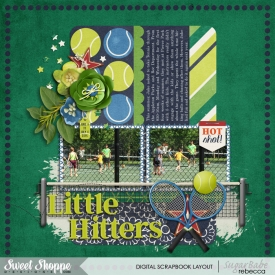 2015_6_8-little-hitters-tennis.jpg