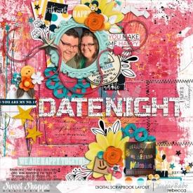 2015_7_24-date-night.jpg