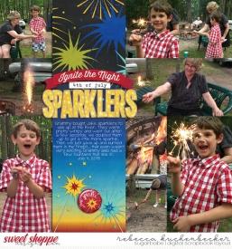 2015_7_4-sparklers-at-river.jpg