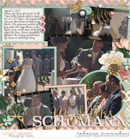2015_8_22-oksana-and-Brians-ceremony.jpg