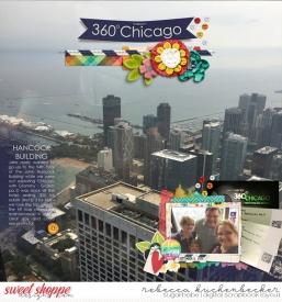 2015_9_5-360-chicago.jpg