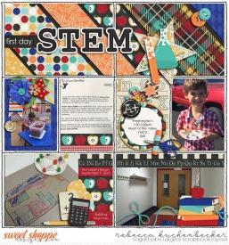 2015_9_9-first-day-of-STEM.jpg