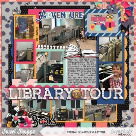 2015_9_9-library-tour.jpg