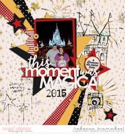 2015_Disney-Cover.jpg