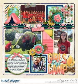 2016--06-First-Girls-Camp-WEB-WM.jpg