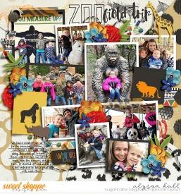 2016-05-Zoo-Field-Trip-WEB-WM.jpg