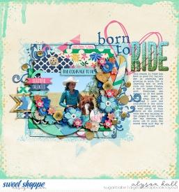 2016-06-Born-to-Ride-WEB-WM.jpg