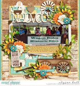 2016-06-Nauvoo-WEB-WM.jpg
