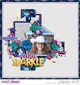 2016-06-Sparkle-WEB-WM.jpg