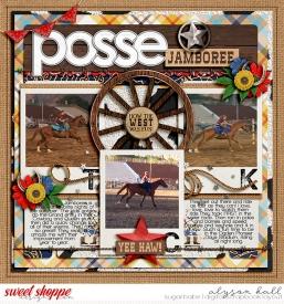 2016-07-Posse-Jamboree-WEB-WM.jpg