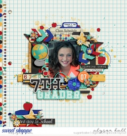 2016-08-Tay-7th-Grade-WEB-WM.jpg
