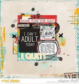 2016-10-Can_t-Adult-WEB-WM.jpg