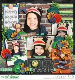 2016-12-Little-Monkey-WEB-WM.jpg
