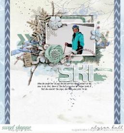 2016-12-Ski-WEB-WM.jpg