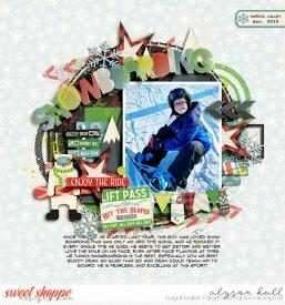 2016-12-Snowboarding-WEB-WM.jpg