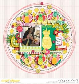 2016-Pineapple-of-my-Eye-WEB-WM.jpg