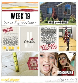 2016-Week-19A-WEB-WM.jpg