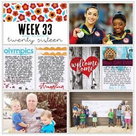 2016-Week-33A-WEB.jpg