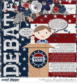 2016_11_4-house-prez-debate.jpg