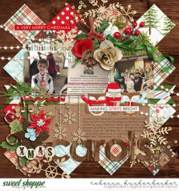 2016_12_13-christmas-caroling.jpg