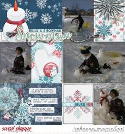 2016_12_23-snowman-at-night.jpg