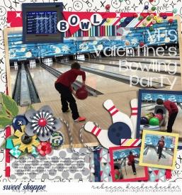 2016_2_11-VHS-bowling.jpg