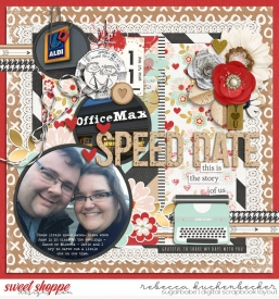 2016_2_17-speed-date.jpg