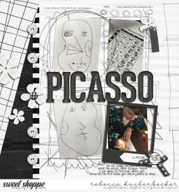 2016_2_19-picasso.jpg