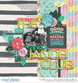 2016_2_19-the-jacob-club.jpg