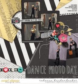 2016_3_10-dance-photo-day.jpg