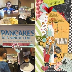 2016_4_17-hotel-pancakes-halflife01-2.jpg