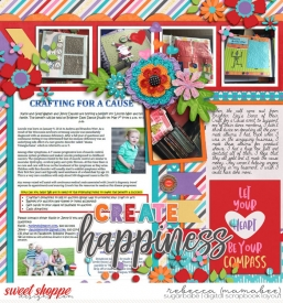2016_4_7-crafting-for-a-cause-HP124pg2.jpg