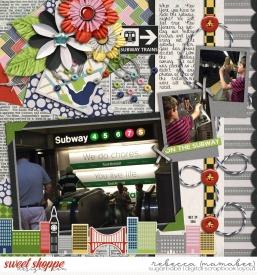 2016_5_29-NYC-Subway.jpg