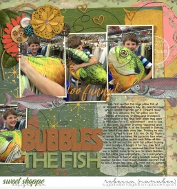 2016_8_24-bubbles-the-fish.jpg