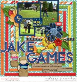 2016_8_25-jake-field-games.jpg