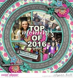 2017-01-Top-Moments-of-2016-WEB-WM.jpg