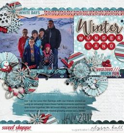 2017-01-Winter-Wonderland-WEB-WM.jpg