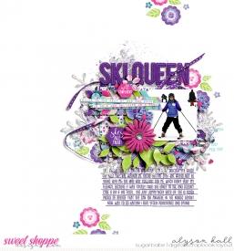 2017-02-Ski-Queen-WEB-WM.jpg