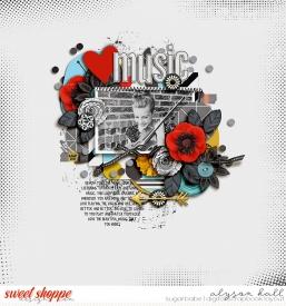 2017-03-Love-Music-WEB-WM.jpg