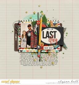 2017-05-Last-Day-WEB-WM.jpg