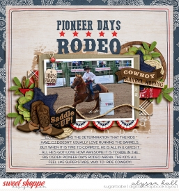2017-07-Pioneer-Days-Rodeo-WEB-WM.jpg