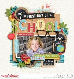 2017-08-First-Grade-WEB-WM.jpg