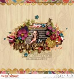 2017-09-Autumn-Beauty-WEB-WM.jpg