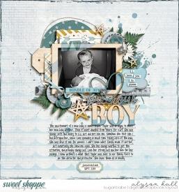 2017-09-Precious-Boy-WEB-WM.jpg