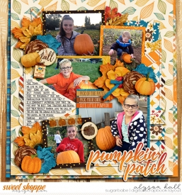 2017-09-Pumpkin-Patch-WEB-WM.jpg