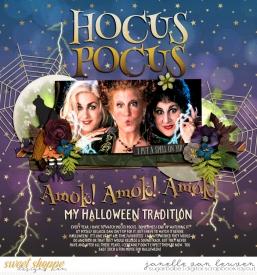 2017-10-31-Hocus-Pocus.jpg