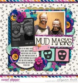 2017-11-Mud-Masks-WEB-WM.jpg