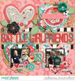 2017_1_18-battle-of-the-girlfriends.jpg