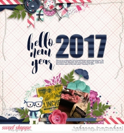 2017_1_1_-new-year.jpg