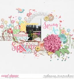 2017_2_18-welcome-spring.jpg